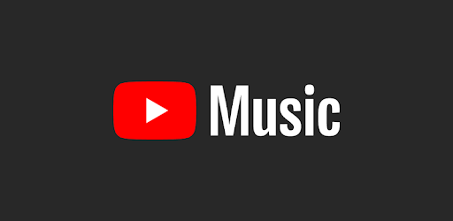 Streaming music videos on youtube