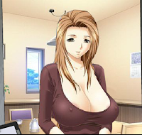 Over 18 sex games