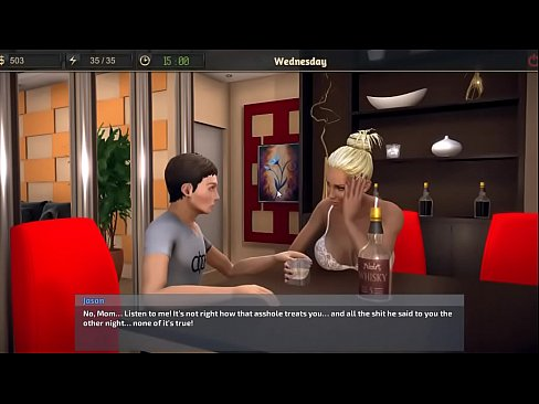 Sex adult video games