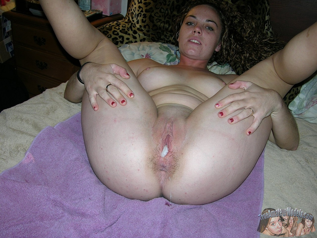 cum on young sleeping pussy