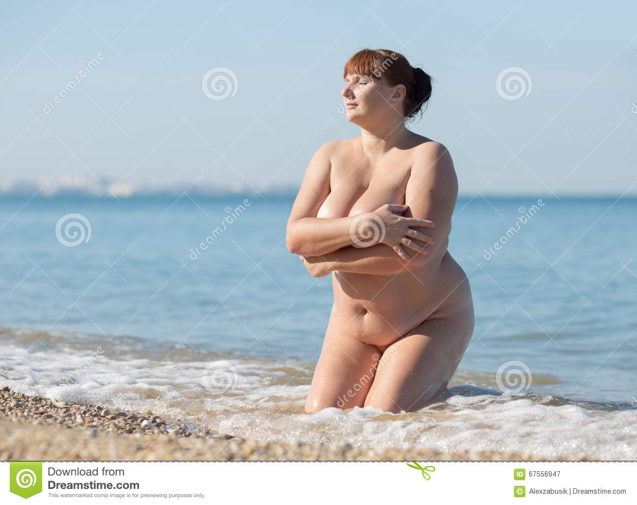 Fat naked middle aged women pics