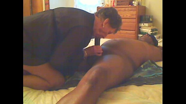 african pussy sex with pig pics