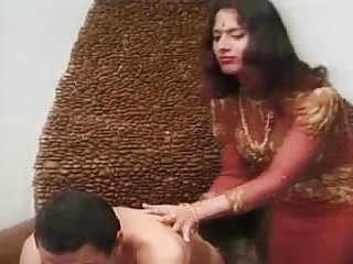 Indian shemale xxx movies