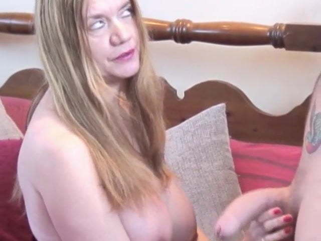 Lily may mature porn free