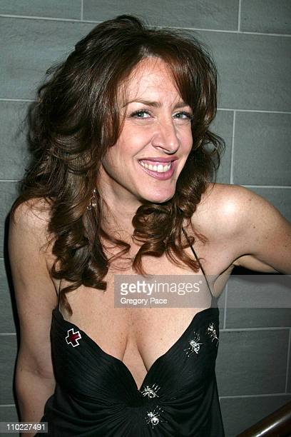 Photos of joely fisher sexy