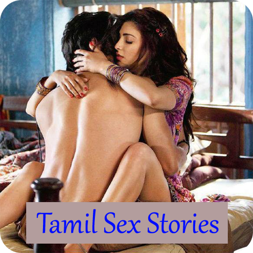 Tamil new sexy stories