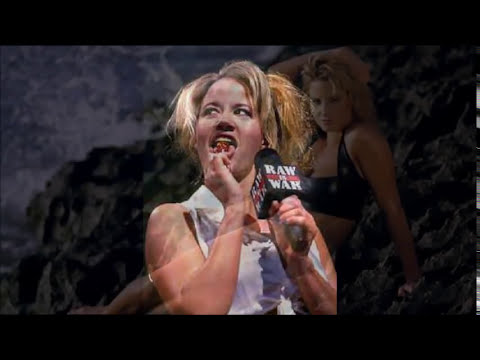 Tammy sytch adult video
