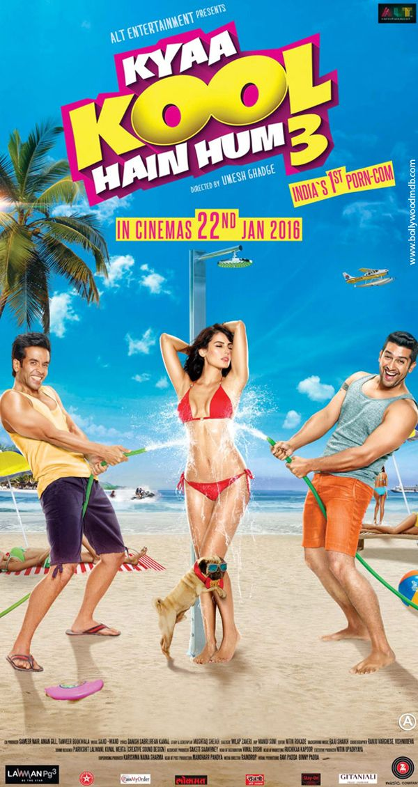 Toe to toe movie online free