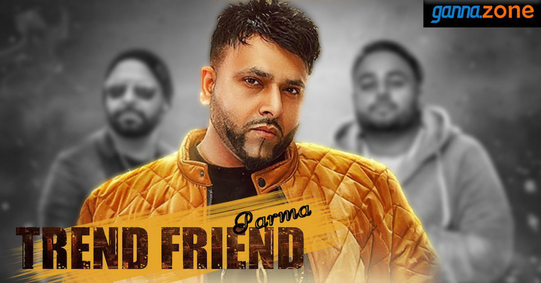 Trend song download